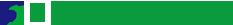 NLP学院网:NLP管理心理频道